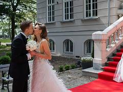 pałac_rajkowo_wesele.jpg