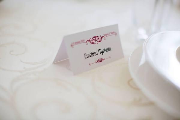 Organizacja ślubów Szczecin