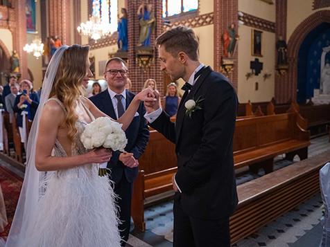 wedding_planner_szczecin_27.jpg
