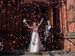 wedding_planner_szczecin_14.jpg