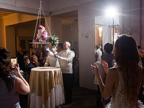 wedding_planner_szczecin_21.jpg