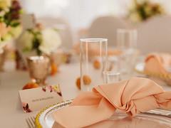 wedding decoration 2021