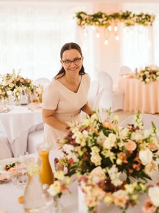 Agnieszka Abramowicz Butterfly Wedding.j