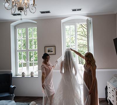 wedding_planner_szczecin_6.jpg