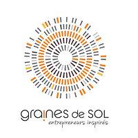 Logo Coopérative Graines de SOL