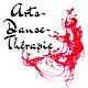 Logo Arts-Danse-Thérapie