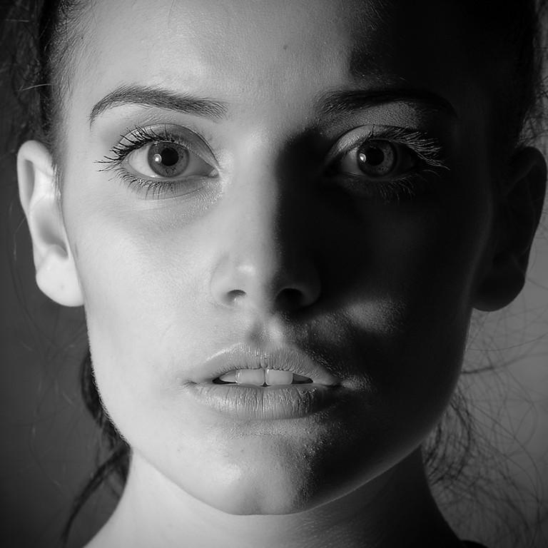 Exploration des Emotions ~ Atelier thématique (Adultes)