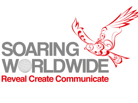 Soaring Worldwide celebrating 10th anniversary with client retentions