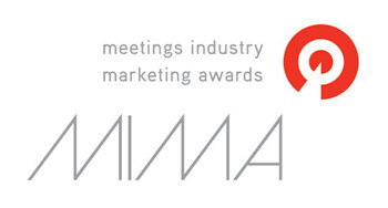 Soaring Worldwide scoops international marketing award