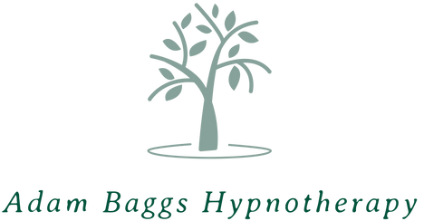 Adam Baggs Hypnotherapy.png