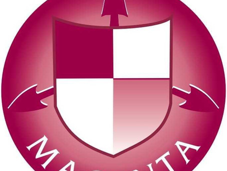 Magenta nominated for four Security and Fire Excellence Awards