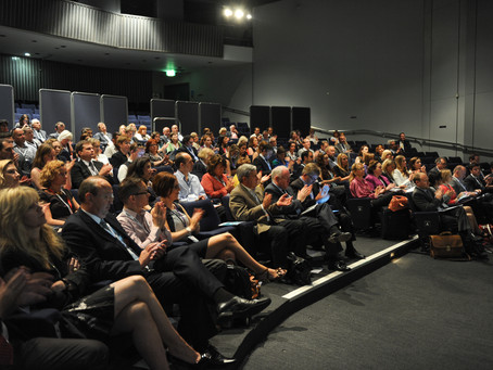 Sector specific experts to deliver high impact education at The Meetings Show 2014