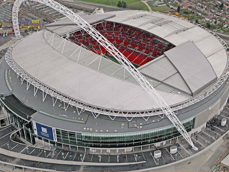 Wembley Stadium to host upcoming ABPCO roundtable event