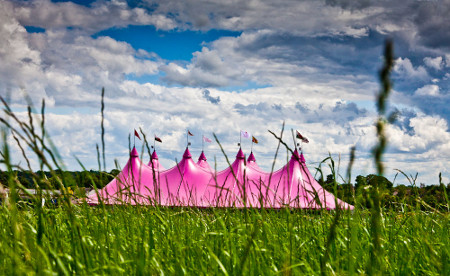 2016 Eistedfodd Festival promises economic boost for business in South Wales