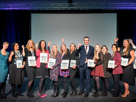 Entries open for 2020 ABPCO Excellence Awards