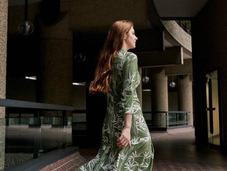 Barbican partnership with Warehouse wins European Sponsorship Arts and Culture Award