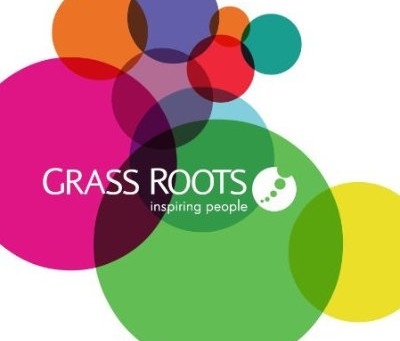 Soaring Worldwide team up with Grass Roots Meetings & Events