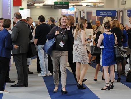MEET RIGA plan Meetings Show return in 2015 after bookings boost