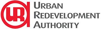 Urban Redevelopment Authority (URA) Singapore