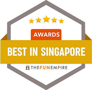TheFunEmpire_Best in Singapore logo.png
