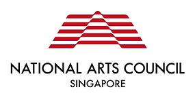 National Arts Council (NAC) Singapore