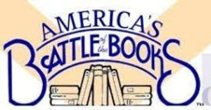 Americas-Battle-of-the-Books-logo.jpg