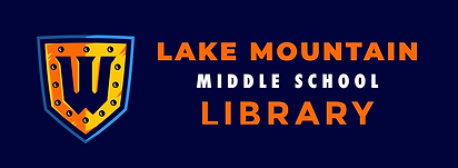 LMMS Library Logo.png