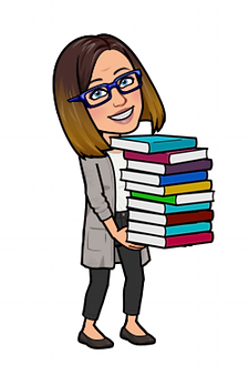 Joy with Books.png