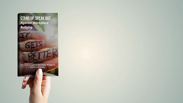 Stand up speak out book cover.jpg