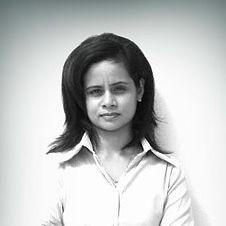 Priya.jpg