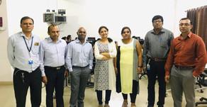 Leadership Development Program for Start-ups