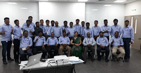 KIA Motors: Collaborating for Success