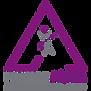 HumanAlpha Strategic Solutions Logo.png