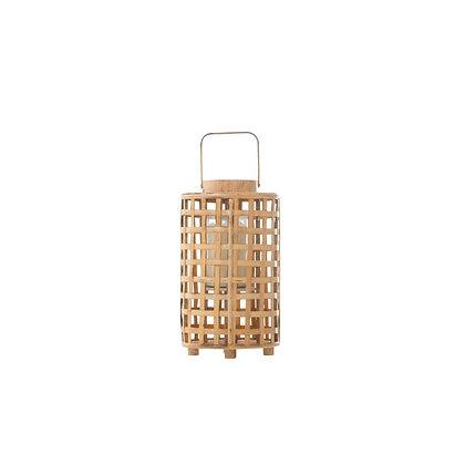 Lucerna bambusová - malá