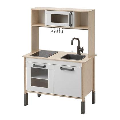 Kuchyňka na hraní