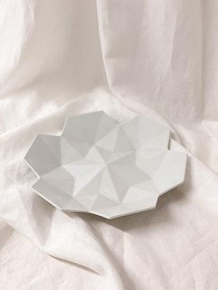 Kubistický talíř - Vjemy