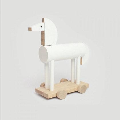 Koník ORTUS