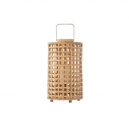 Lucerna bambusová - velká