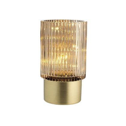 Světýlka ve skle TEITUR