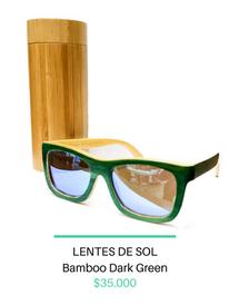 LENTES DE SOL Bambu Dark Green (1).png
