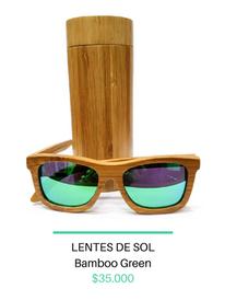 LENTES DE SOL Bambu Dark Green (2).png