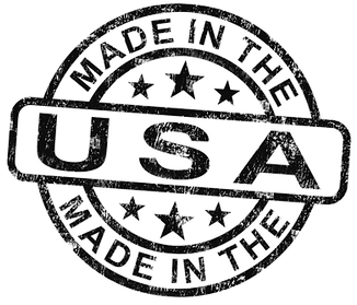 made in usa_edited.png