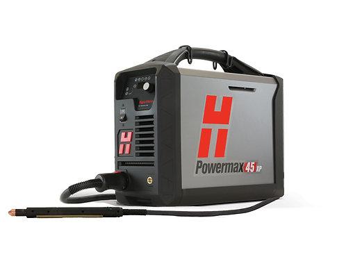 Hypertherm Powermax45XP
