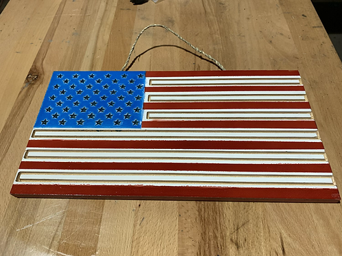 150W 4ft x 8ft CO2 Laser Cutter Giveaway