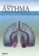 Journal of asthma.jpg