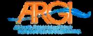 ARGI-removebg-preview_edited.png