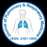 Journal-of-Pulmonary-&-Respiratory-Medic