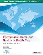 international_journal_for_quality_in_hea