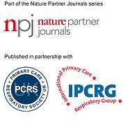 npj_PCRM_partnerlogos-d6c215dea53f79a454