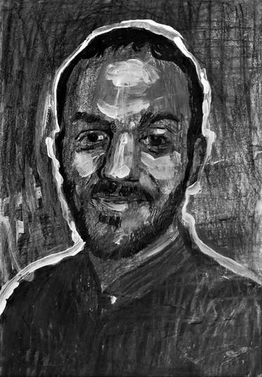 Anastasia_Mastilovic_Portrait of Mark Gendy.jpg